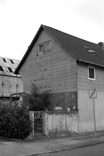 hausecke_watenstedt.jpg