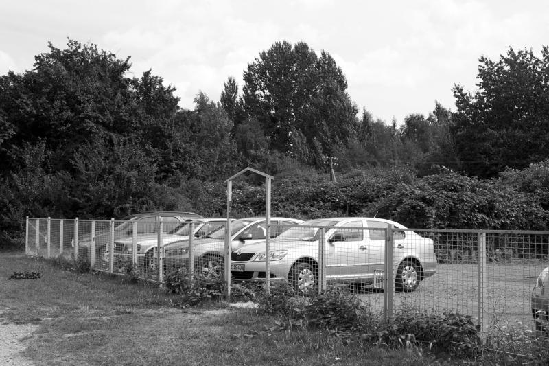 parkplatz_lebenstedt.jpg