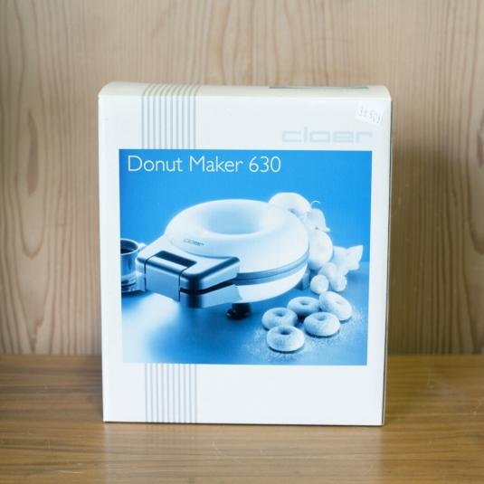 meier_donutmaker