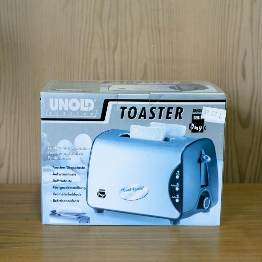 meier_toaster