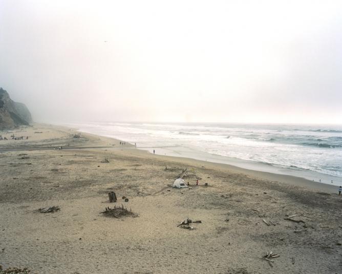 beach_2b